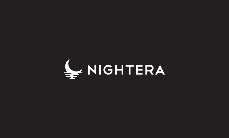 Nightera - Fun and comfy domain name
