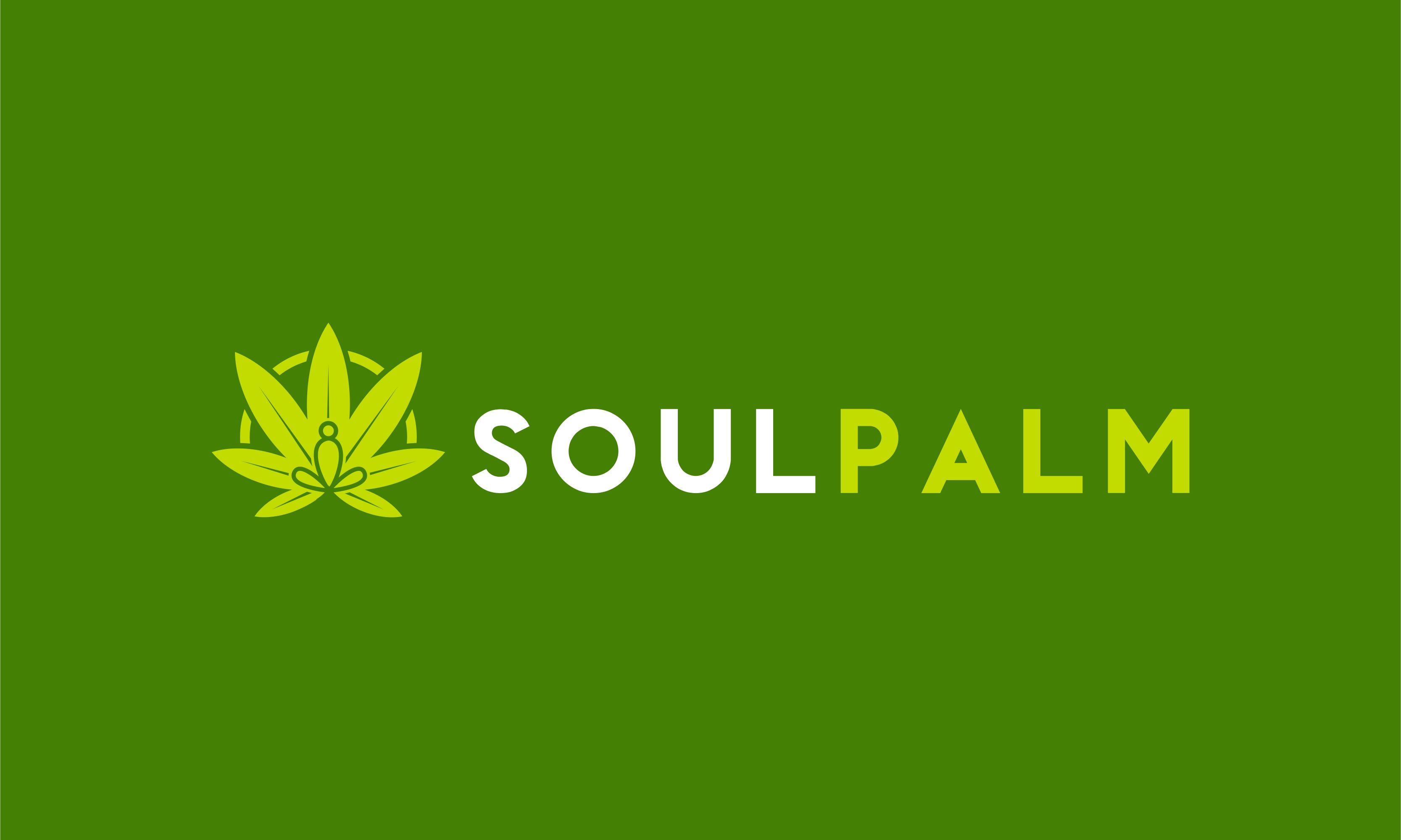 Soulpalm