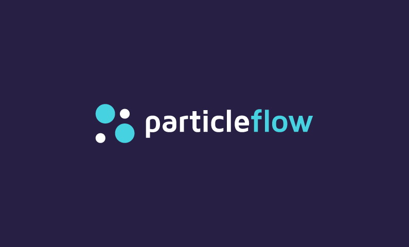 Particleflow