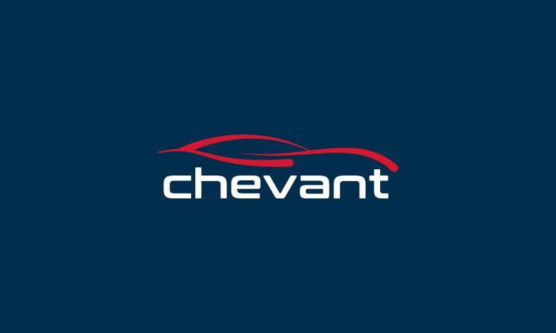 Chevant