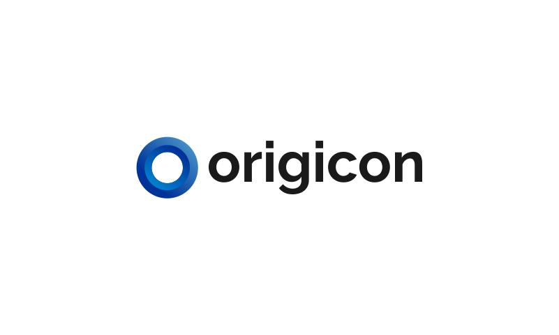 Origicon