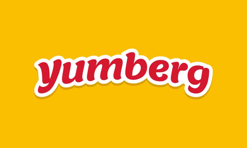 Yumberg