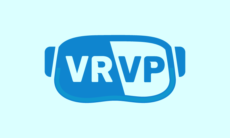 Vrvp - Technology company name for sale
