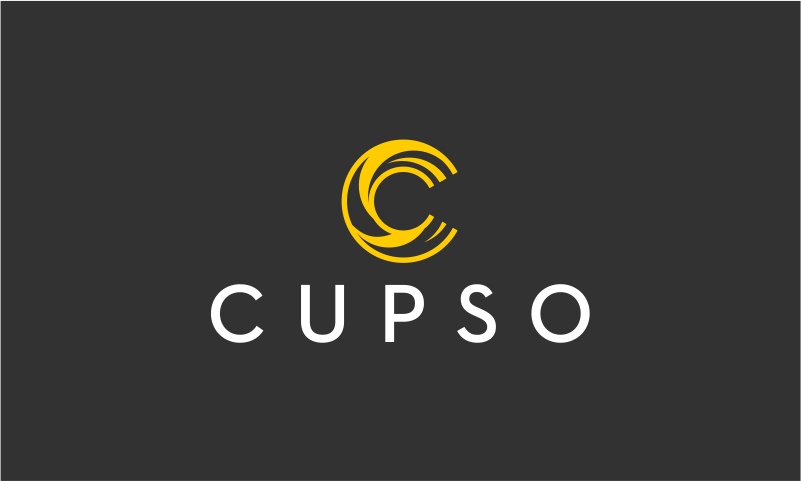 Cupso