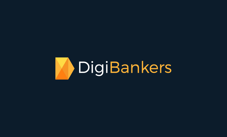 Digibankers - Loans business name for sale