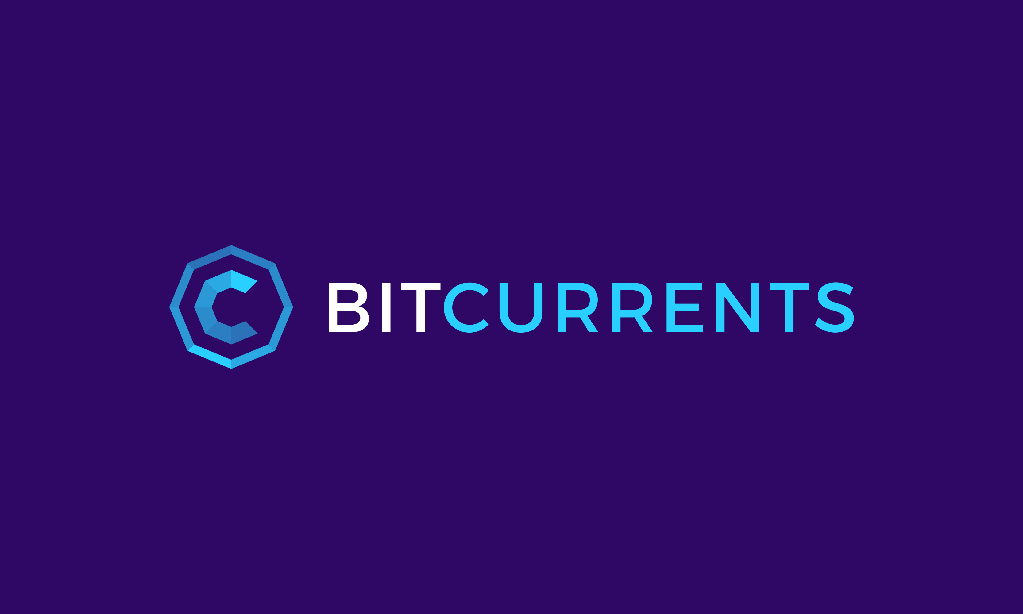 Bitcurrents