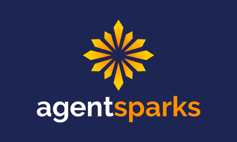 Agentsparks - Business business name for sale
