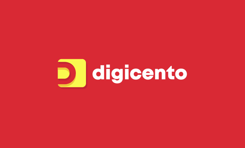 Digicento - Possible business name for sale