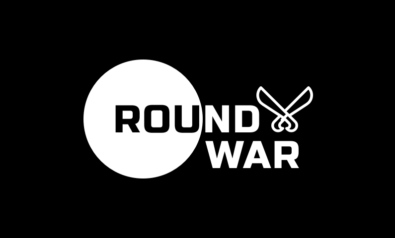 Roundwar - Health startup name for sale