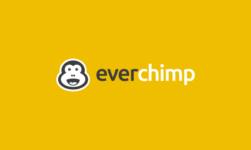 Everchimp