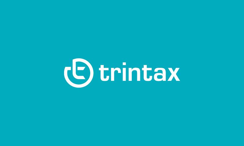 Trintax