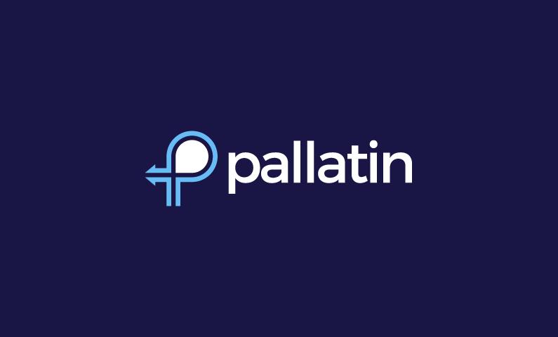 Pallatin