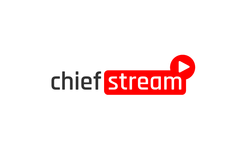 Chiefstream