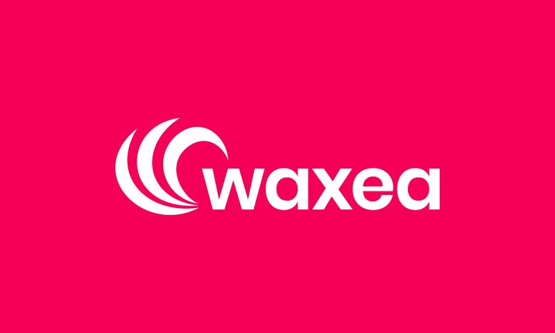 Waxea