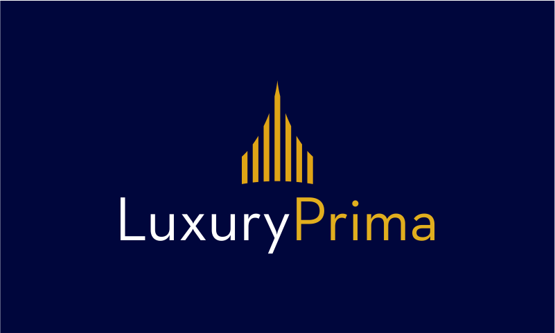 Luxuryprima