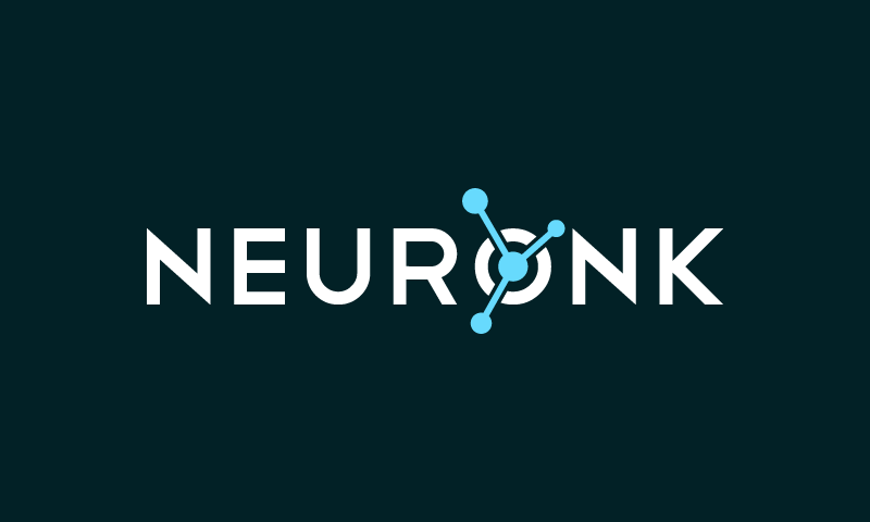 Neuronk - Biotechnology product name for sale