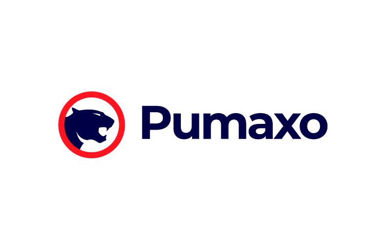 Pumaxo - Retail brand name for sale