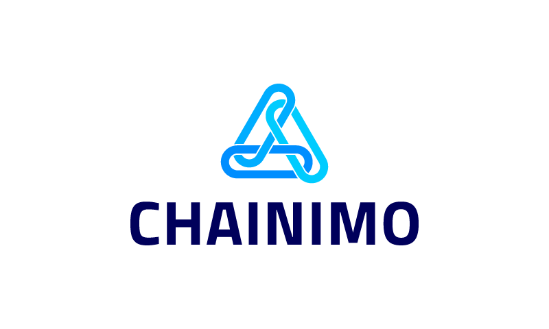 Chainimo - Cryptocurrency product name for sale