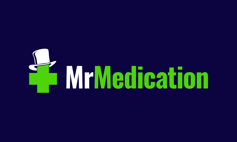 Mrmedication - Pharmaceutical brand name for sale