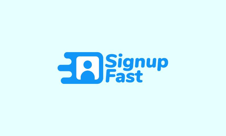 Signupfast