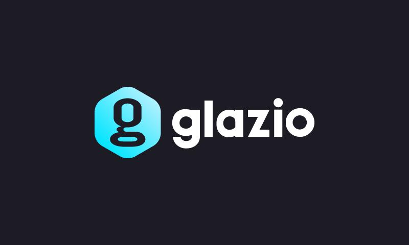 Glazio