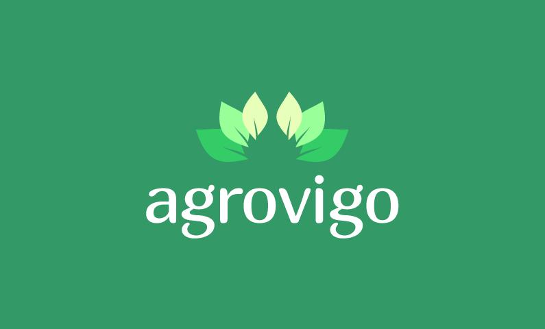 Agrovigo