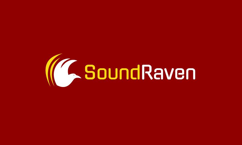 Soundraven