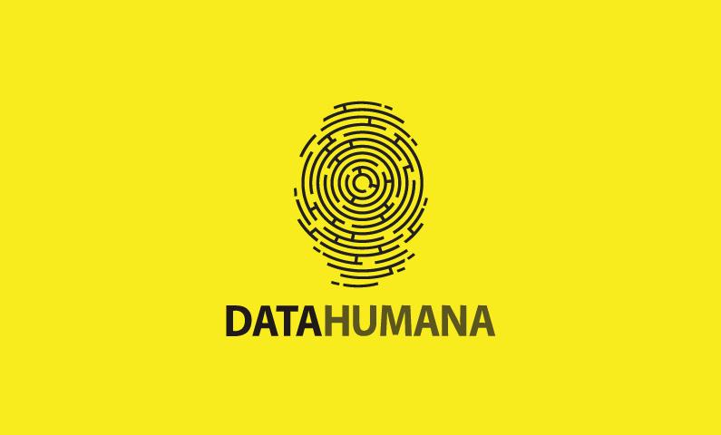 Datahumana