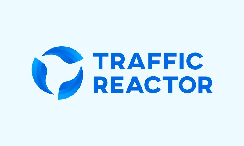 trafficreactor.com