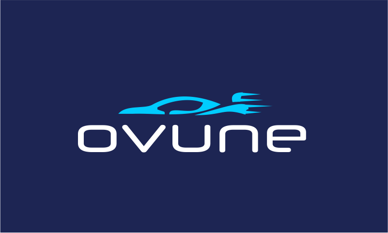 Ovune - E-commerce product name for sale