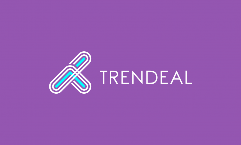 Trendeal