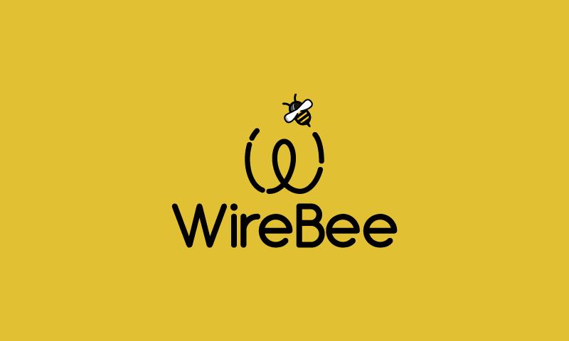 Wirebee