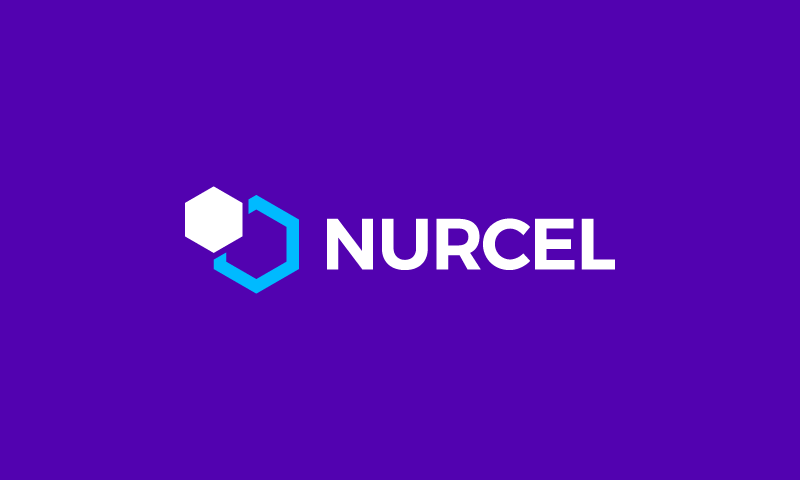 Nurcel - Retail company name for sale