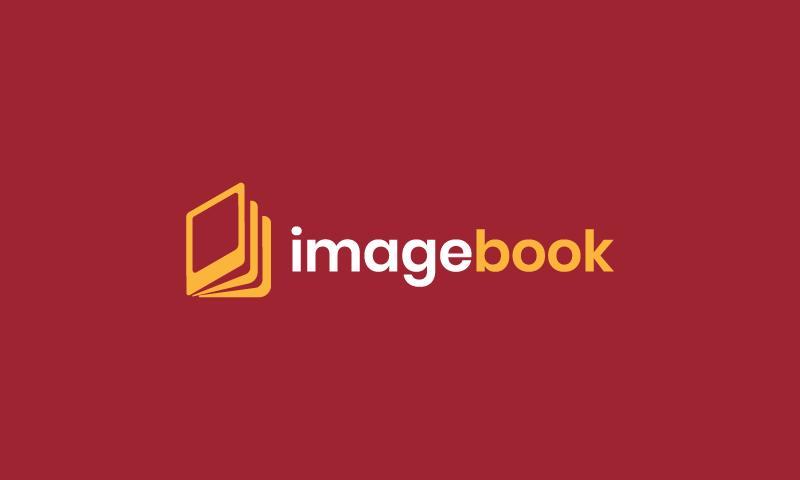 Imagebook