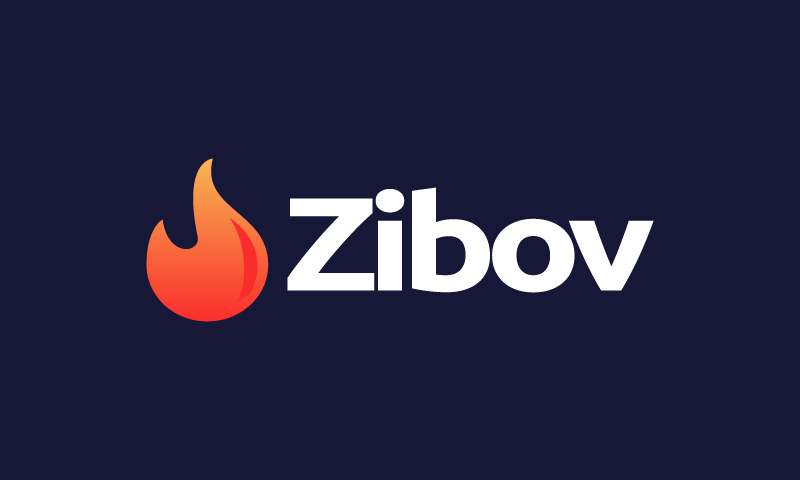 Zibov - Materials domain name for sale