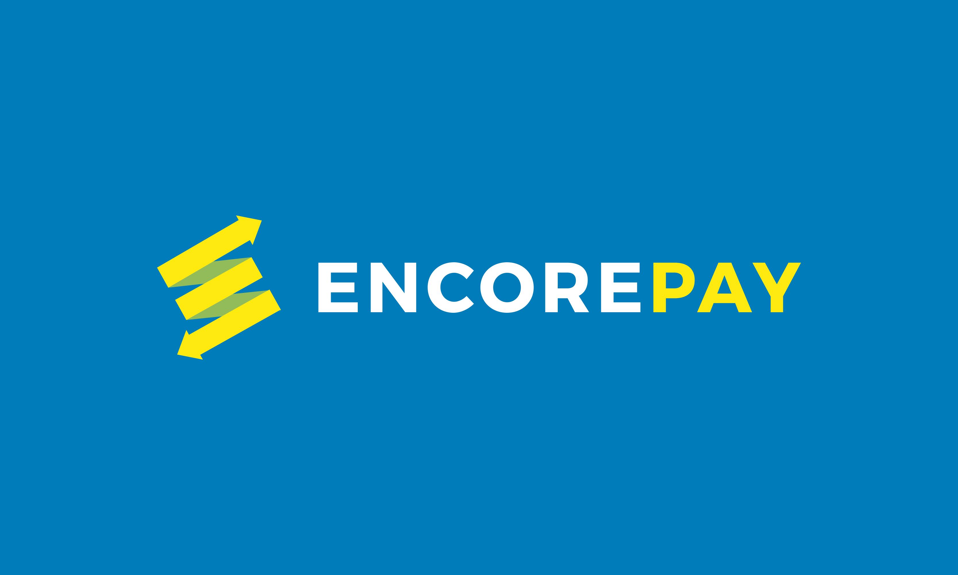 Encorepay