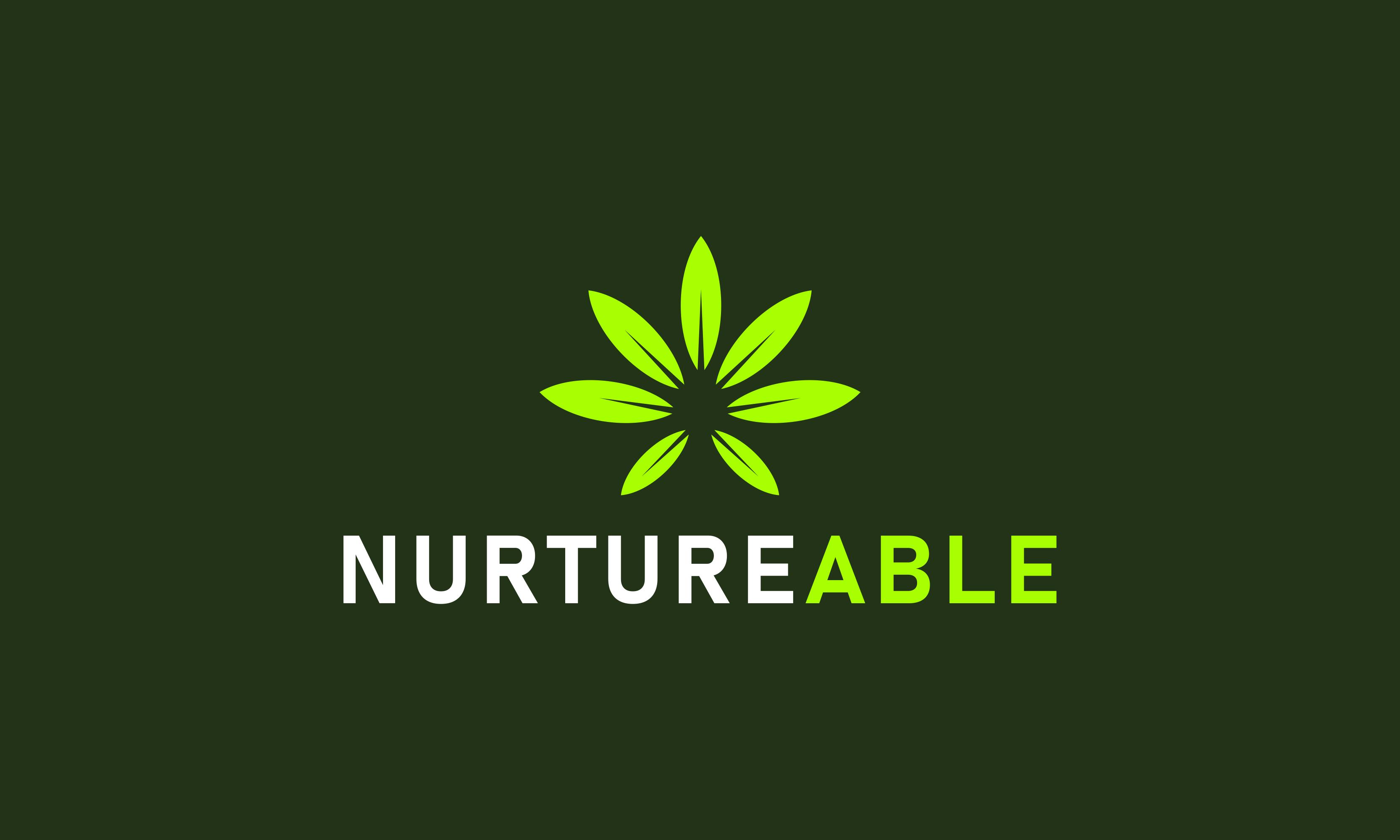 Nurtureable