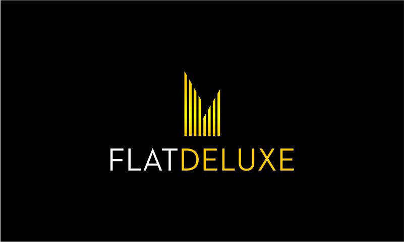 Flatdeluxe