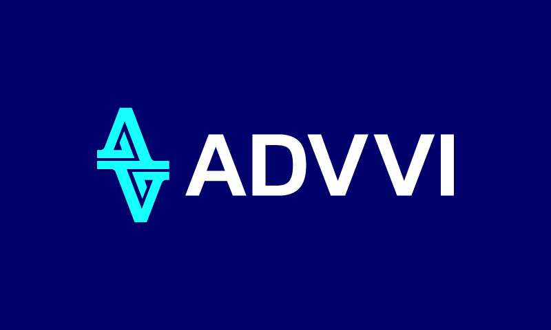 Advvi - Advertising brand name for sale