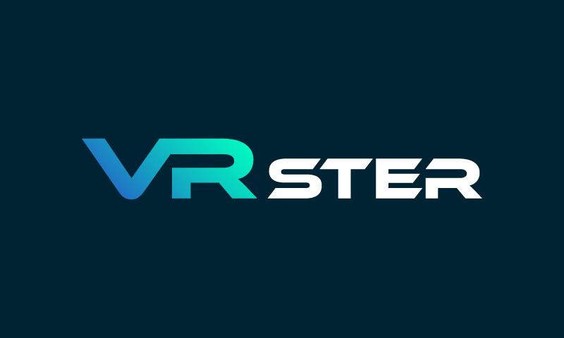 VRster