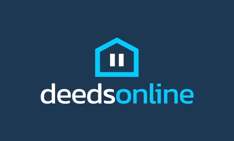 Deedsonline