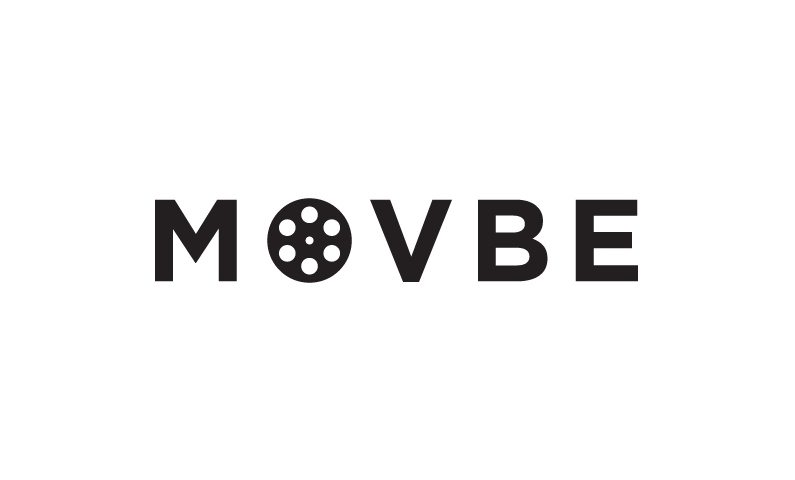 Movbe - Get moving with this energetic name