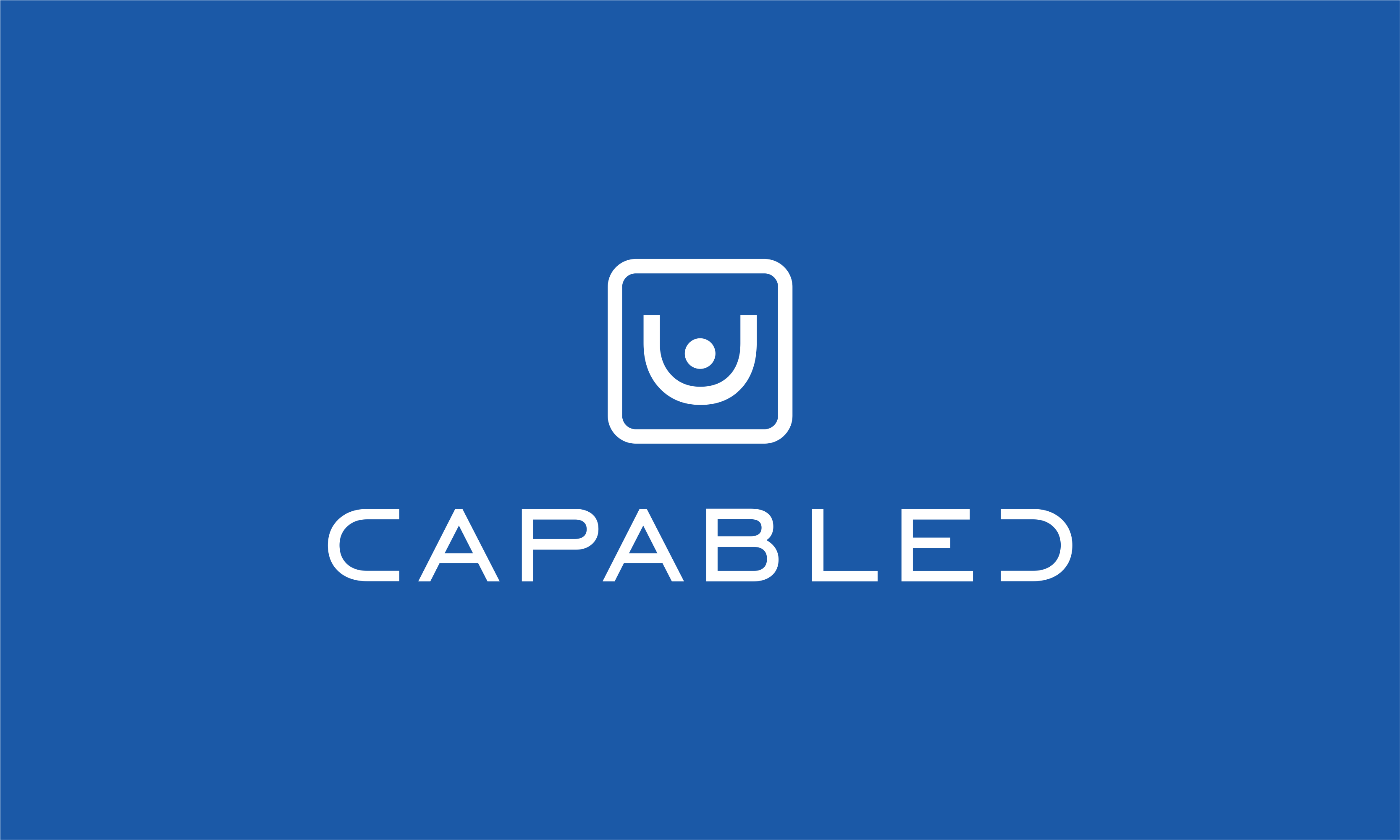 Capabled