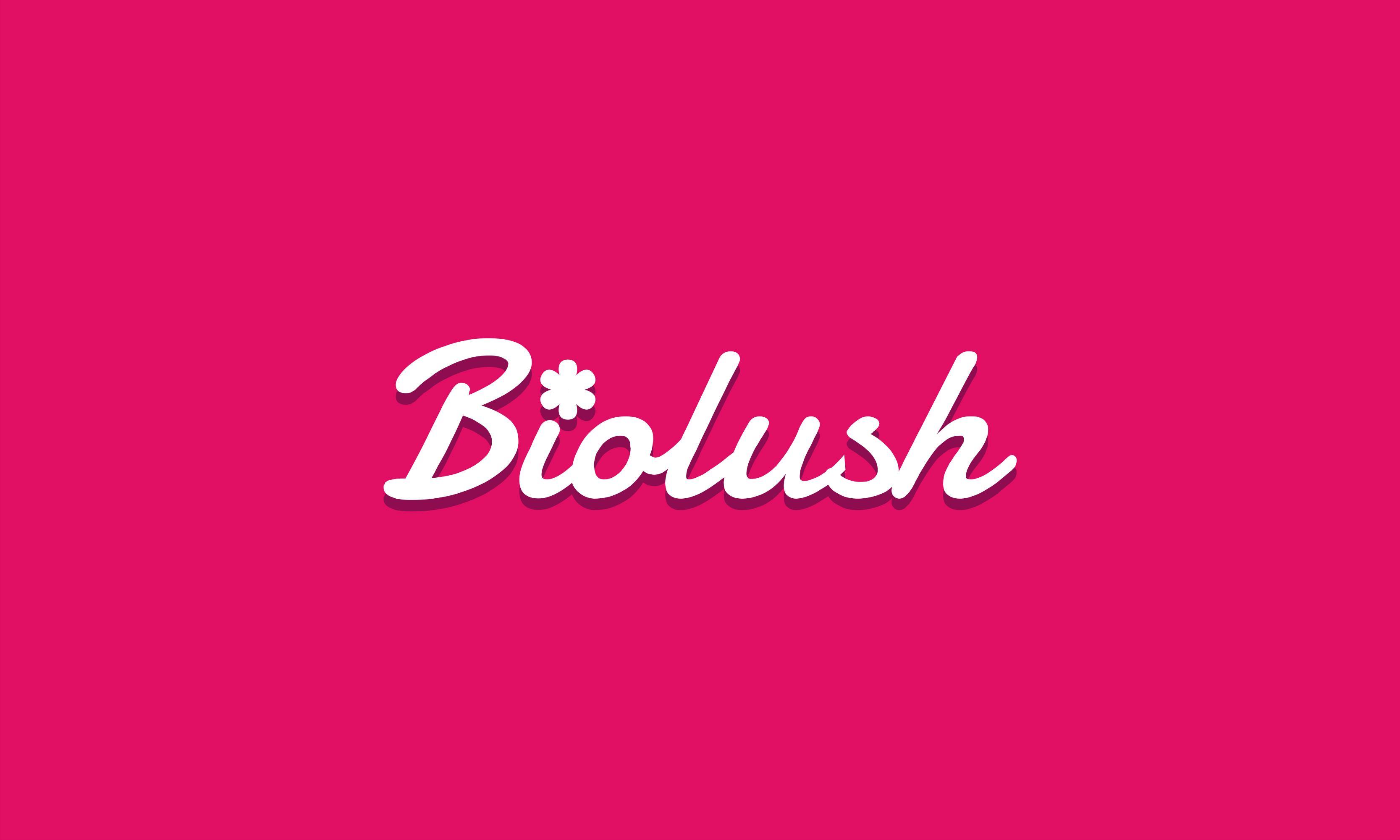 Biolush