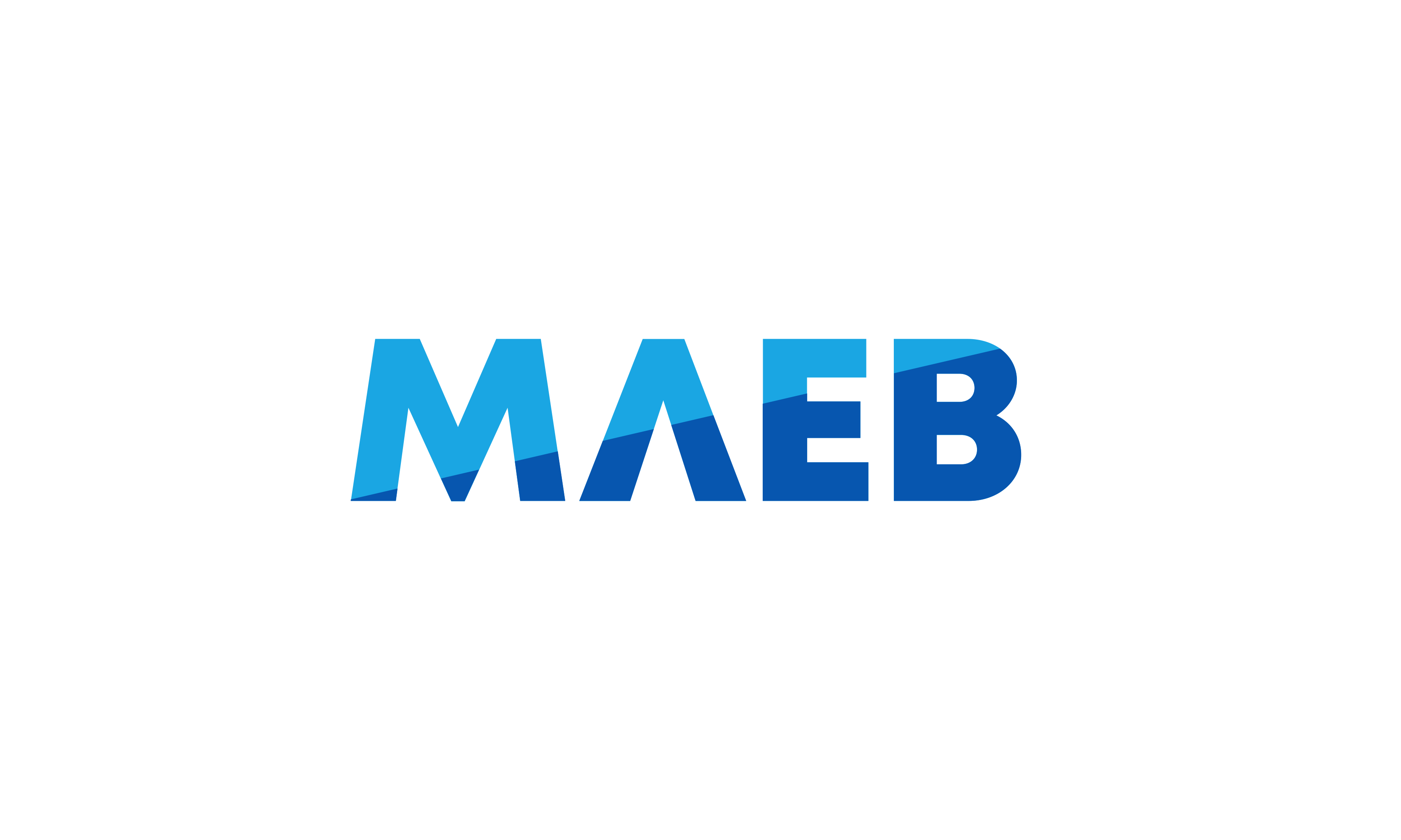 Maeb - Business company name for sale