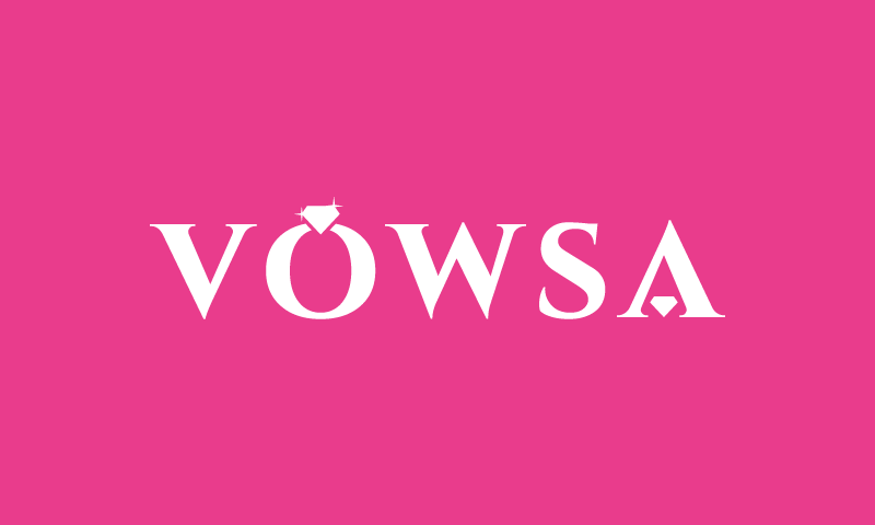 Vowsa - Business brand name for sale