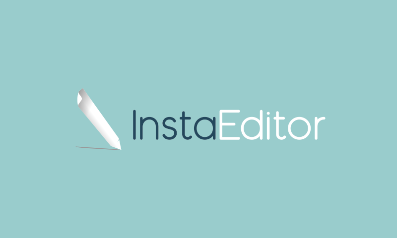 Instaeditor