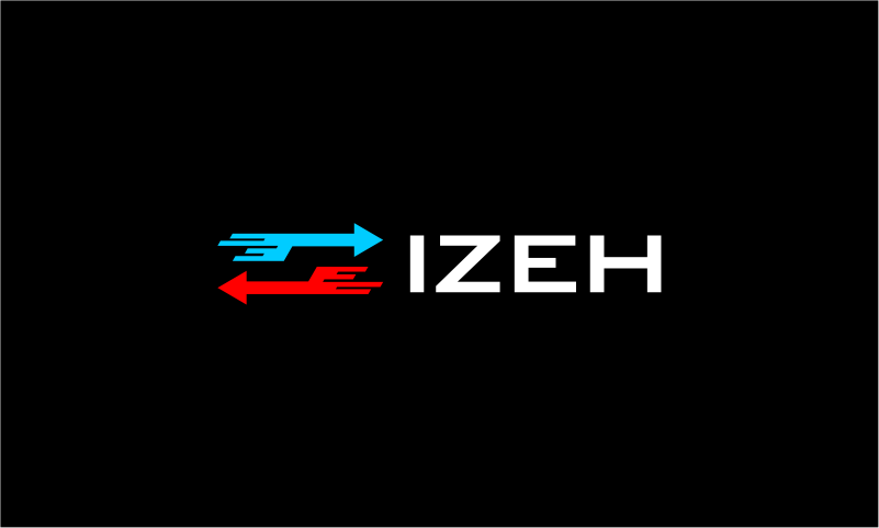 Izeh - Finance domain name for sale