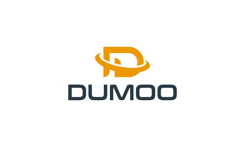 Dumoo