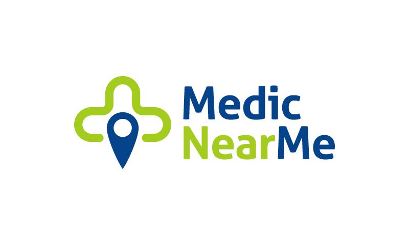 Medicnearme